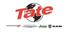 Baltimore Car Dealerships | Car Dealership in Baltimore MD