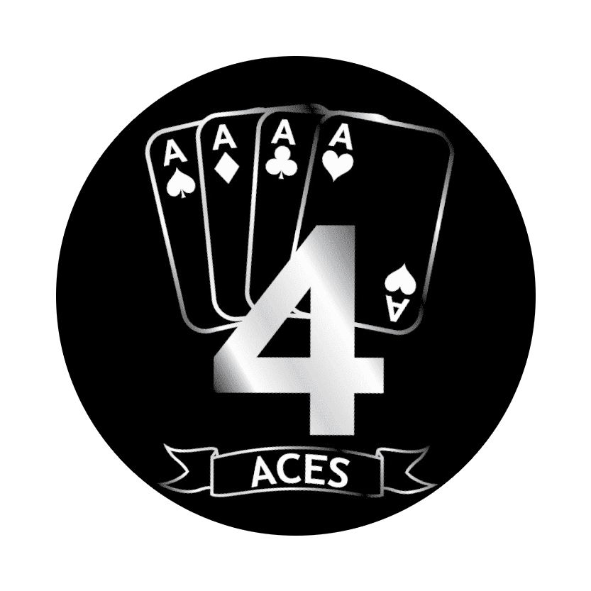 Four aces poker galway las vegas casino slots for fun